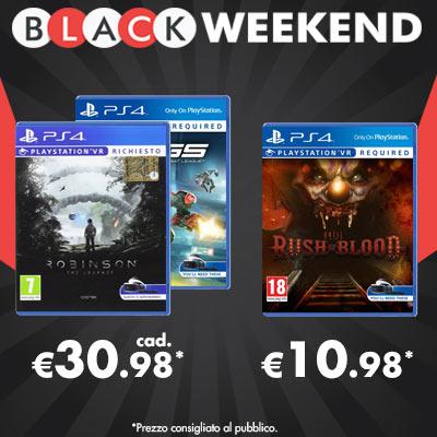 Gamestop bloodborne coupon