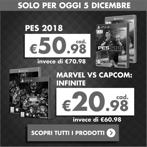 Coupon gamestop italia dicembre 2018
