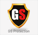 GameStop Protection